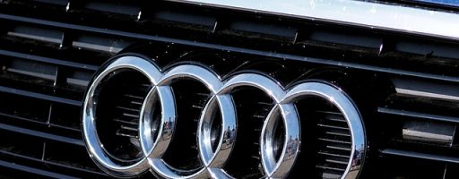 Abgasskandal bei Audi Audi muss 130.000 weitere Fahrzeuge umrüsten