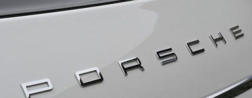 Wegen Abgasmanipulation: Porsche Macan droht Entzug der Typenzulassung