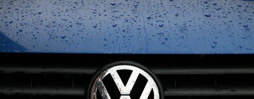 Urteil des Landgerichts Hamburg: VW-Händler muss manipuliertes Dieselfahrzeug gegen Neuwagen austauschen!