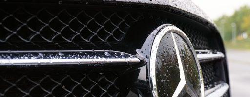 Nach Manipulationsvorwurf gegen Daimler: Jetzt soll es Rückrufe geben