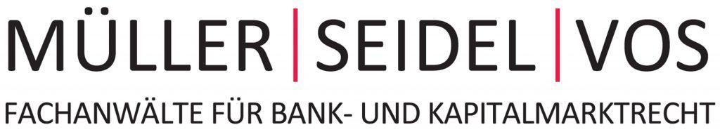 Schadenersatz im VW-Abgasbetrug - www.diesel-kläger.de