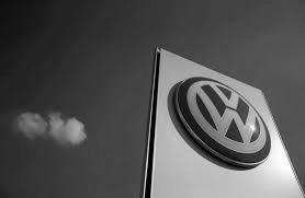 Dieselaffäre – Kraftfahrt-Bundesamt ruft VW Touareg zurück