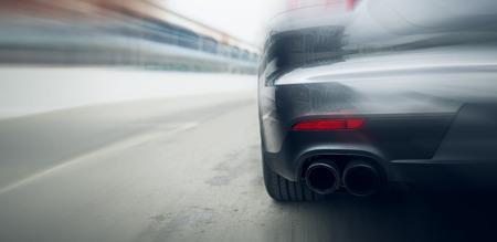Ansprüche der Autobesitzer