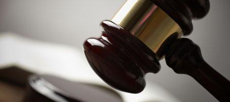 Hunderte erfolgreiche Urteile im Abgasskandal