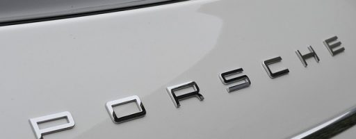 Kraftfahrt-Bundesamt ruft 60.000 Porsche wegen illegaler Abgasmanipulation zurück