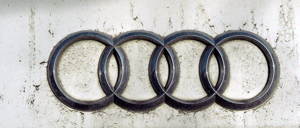 Audi Dieselskandal
