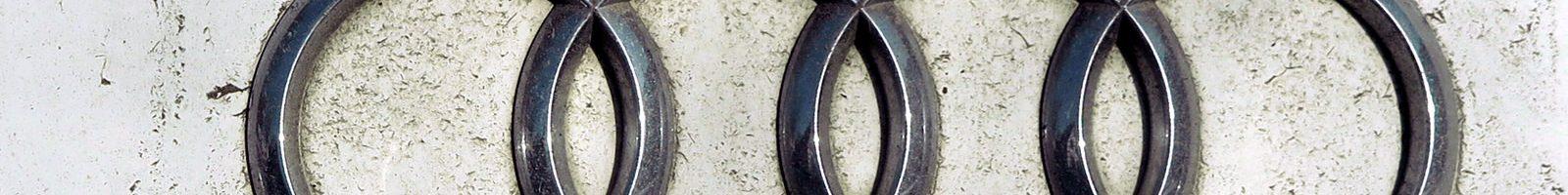 Dieselskandal: Audi ruft 64.000 Euro-6-Diesel wegen Abgasmanipulation zurück