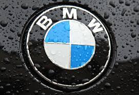 BMW-Abgasskandal