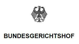 BGH entscheidet erstmals im Abgasskandal: VW kann am Sitz des Händlers verklagt werden