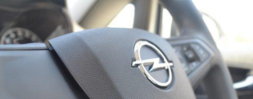 Gericht lehnt Opels Eilantrag gegen Rückruf ab