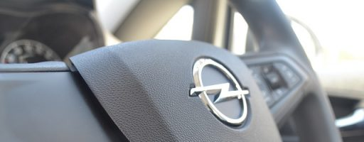 Opel-Abgasskandal: KBA droht mit Rückruf von knapp 100.000 Dieselfahrzeugen