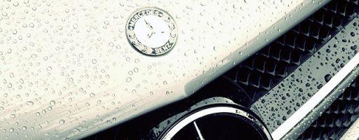 KBA ordnet Rückruf von 60.000 Mercedes GLK 220 CDI wegen Abgasmanipulation an
