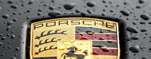 Porsche muss wegen Dieselskandal 535 Millionen Euro Bußgeld zahlen