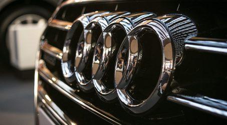 Audi-Abgasskandal