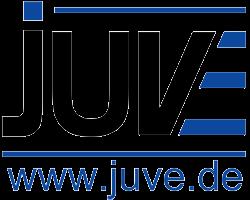 JUVE-Kommentar: Musterklage läuft nur holprig an